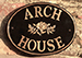 Arch_House_Small