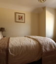 Cornmill house Bedroom 2